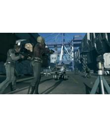Mindjack [Xbox 360]